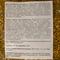 Удобрение длительного действия Osmocote Bloom (12-7-18+TE), 500 гр - фото 964856216