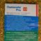 Удобрение длительного действия Osmocote Pro (17-11-10+2MGO+TE), 500 гр - фото 964856227